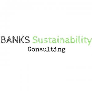 Banks Sustainability